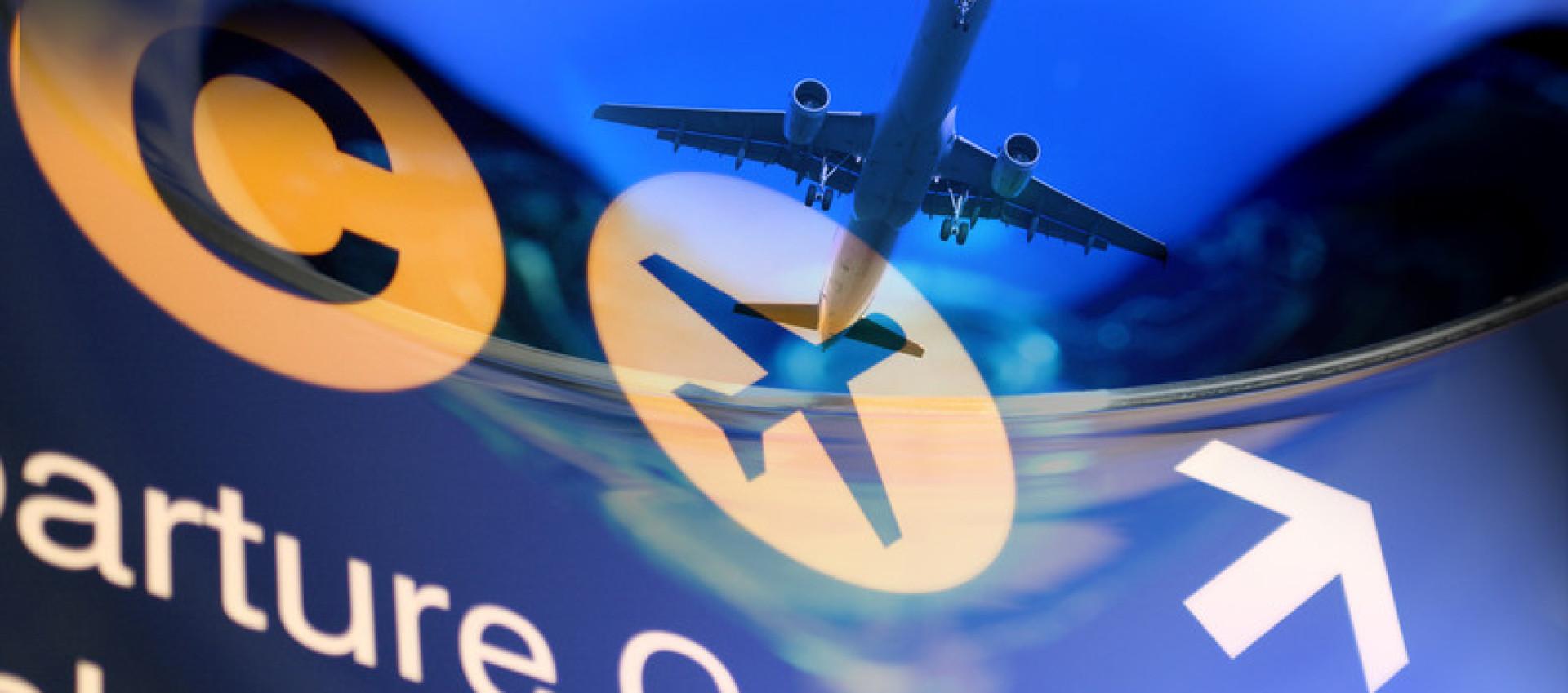 airport transfers Bath